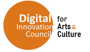 Digital Innovation Council for Arts and Culture